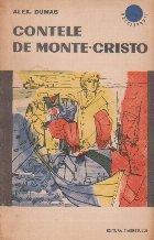 Contele de Monte Cristo, Volumul al III-lea