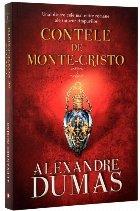 Contele de Monte-Cristo. Vol. 3