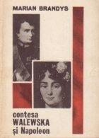 Contesa Walewska si Napoleon