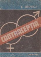 Contraceptia
