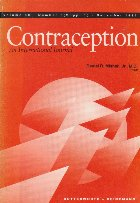 Contraception - An International Journal