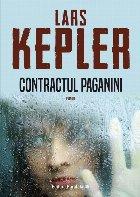 Contractul Paganini