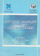 Controlul tuberculozei in practica medicului de familie