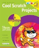 Cool Scratch Projects Easy Steps