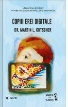 Copiii erei digitale