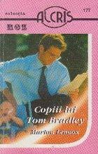 Copiii lui Tom Bradley