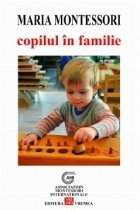 Copilul in familie