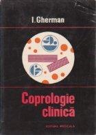 Coprologie clinica