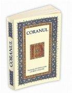 Coranul. Editia a V-a - Editie revizuita si adaugita