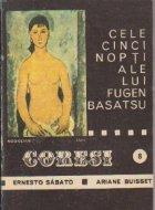 Coresi Revista literatura (8/1990) Cele
