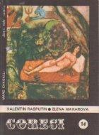 Coresi-revista de literatura nr.5 (14) anul II