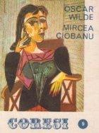 Coresi-revista de literatura nr.9 Anul I