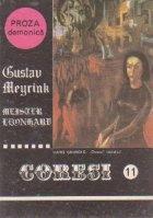 Coresi-revista de literatura nr.2 (11) anul II