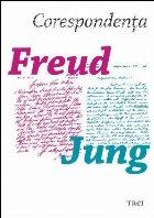 Corespondenţa Freud - Jung