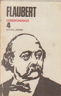 Corespondenta, 4