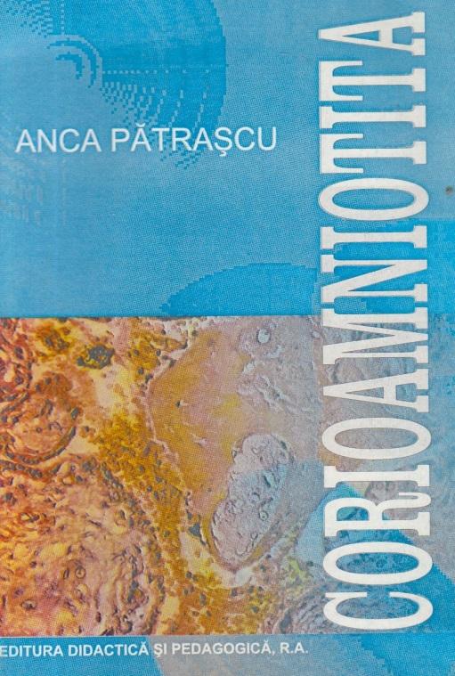 Corioamniotita - Studii clinice si paraclinice