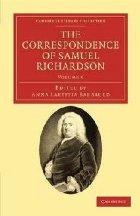 Correspondence Samuel Richardson