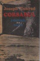 Corsarul. Falk