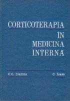 Corticoterapia in medicina interna