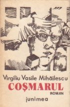 Cosmarul