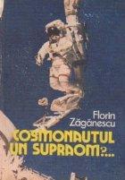Cosmonautul supraom