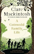 Cotswold Family Life