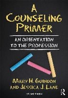 Counseling Primer