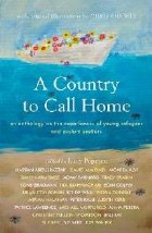 Country Call Home: anthology the