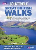Countryfile: Great British Walks