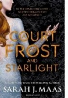 Court Frost and Starlight