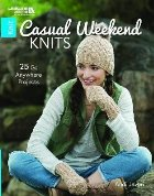 Cozy Weekend Knits
