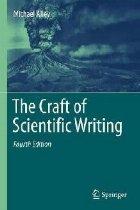 Craft Scientific Writing