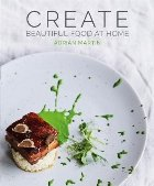 Create Beautiful Food at Home