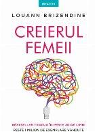 Creierul femeii