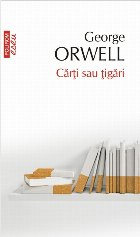 Cărți sau țigări (ediție de buzunar)