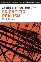 Critical Introduction to Scientific Realism