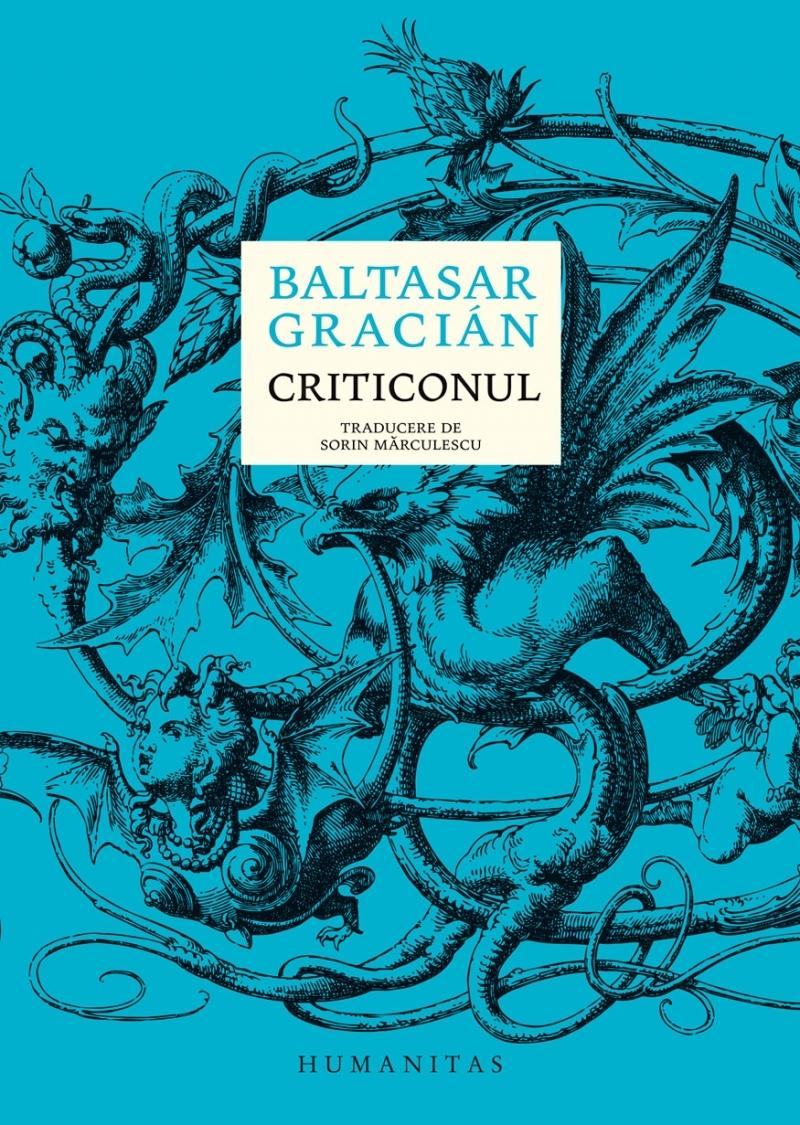Criticonul