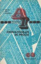 Cromatografe de proces
