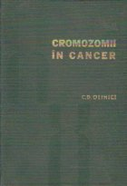 Cromozomii in cancer