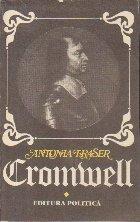 Cromwell, Volumul I