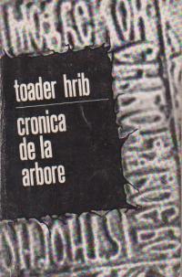 Cronica de la Arbore