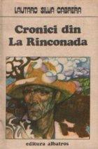 Cronici din Rinconada