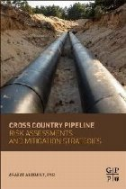 Cross Country Pipeline Risk Assessments