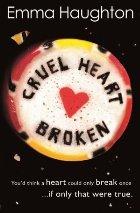 Cruel Heart Broken