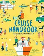 Cruise Handbook