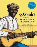 Crumb\ Heroes Blues Jazz and