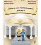 Culegere limba literatura romana Clasa