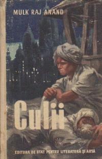 Culii