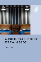 Cultural History of Twin Beds