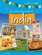 Culture and Recipes of India